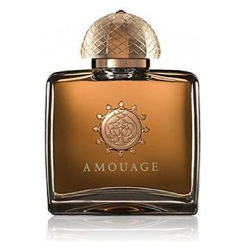 amouage-dia-pour-femme-353x199.jpg