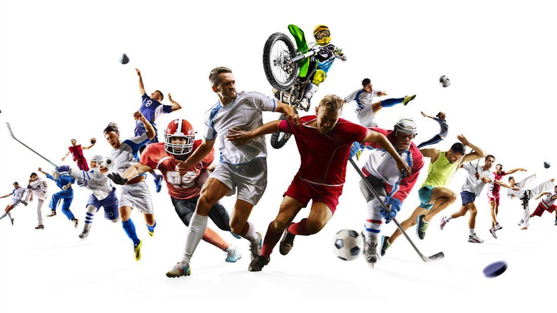 blaznive-sporty-1100x618.jpg