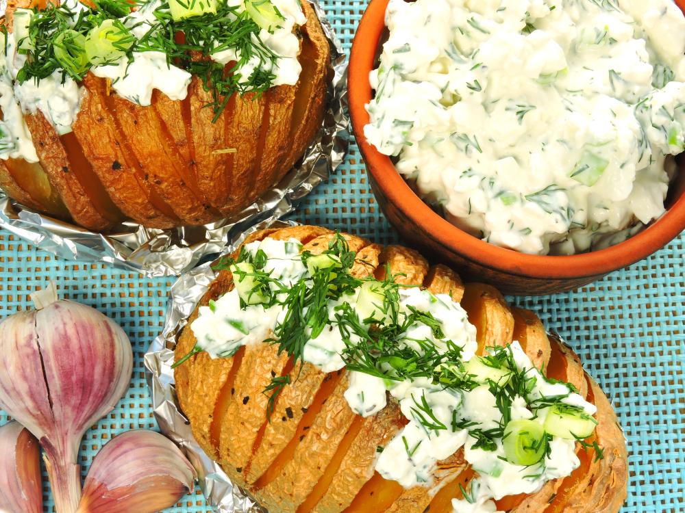 brambory (1)