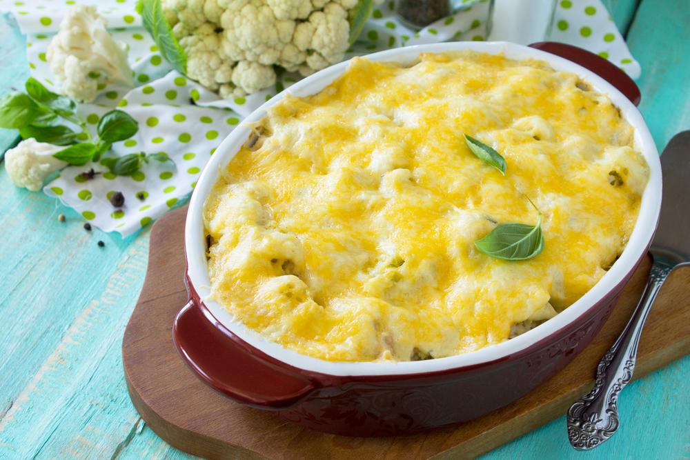 brambory (2)