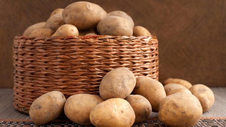 brambory-4-728x409.jpg