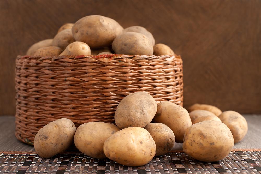 brambory (4)