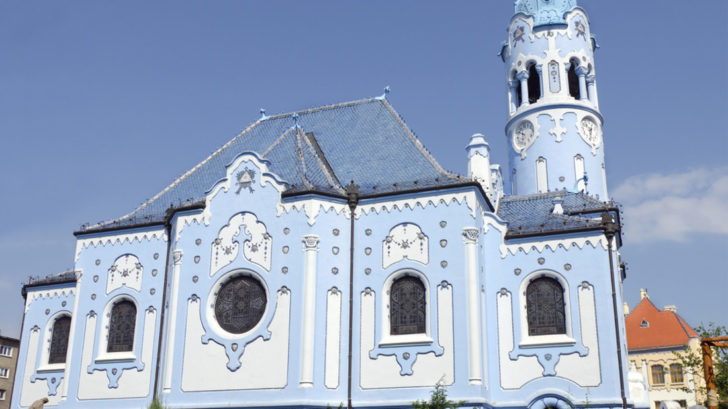 bratislava5-728x409.jpg