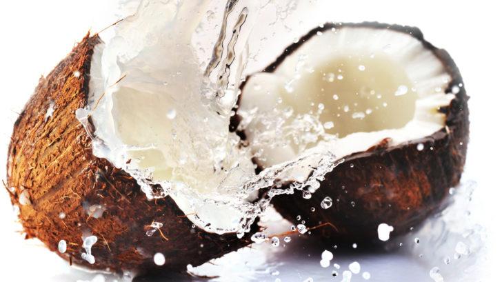 kokosova-voda-728x409.jpg