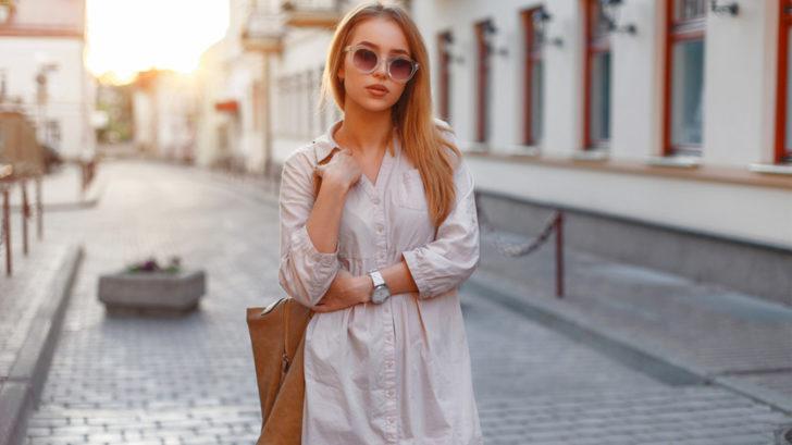 kosilove-saty-text-728x409.jpg