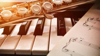 kviz-hudba-352x198.jpg