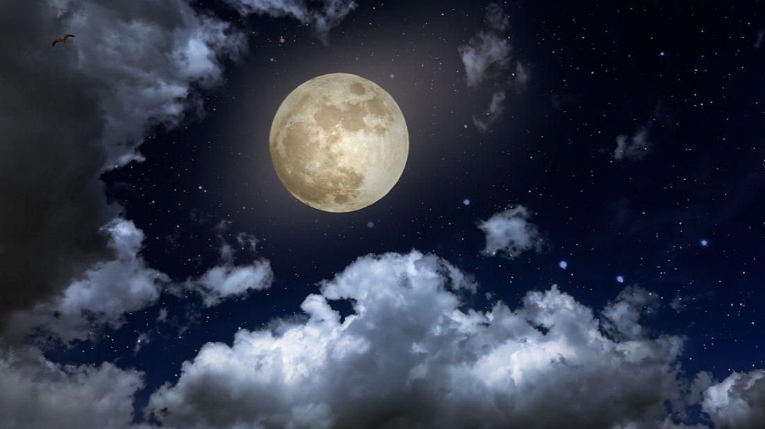 lunar-29-1100x618.jpg