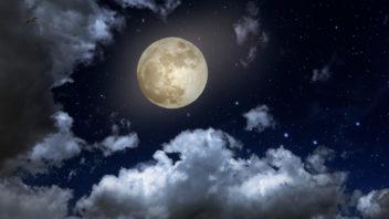 lunar-29-352x198.jpg