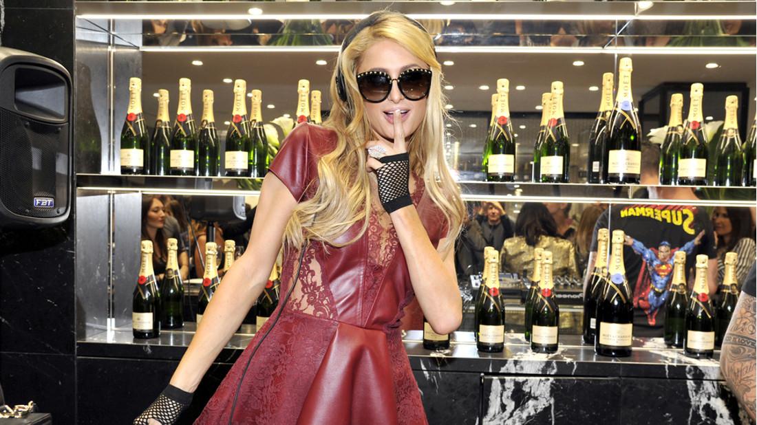 luxus celebrit 4