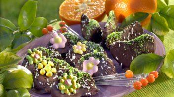 mandarinky-v-cokolade-352x198.jpg