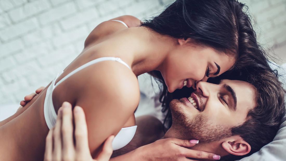 oziveni sexu