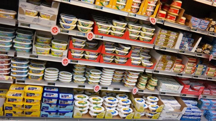 potraviny-po-kterych-priberes-2-728x409.jpg