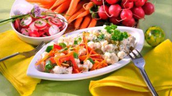 salat-ze-syroveho-kvetaku-352x198.jpg