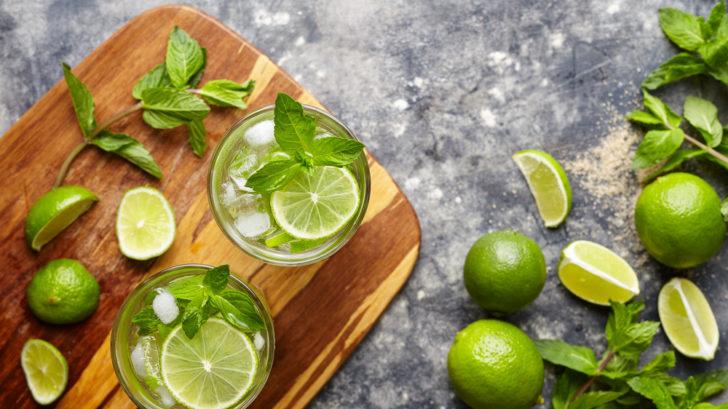alkohol-a-dieta-1-728x409.jpg