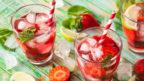 alkohol-a-dieta-144x81.jpg