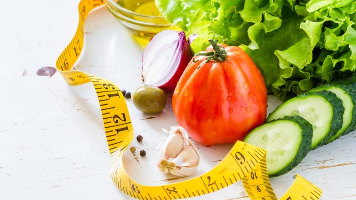 atkinsonova-dieta-1-728x409.jpg