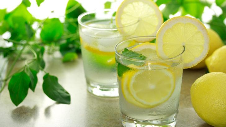 citronova-voda-1-728x409.jpg