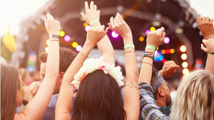 festival1-728x409.jpg