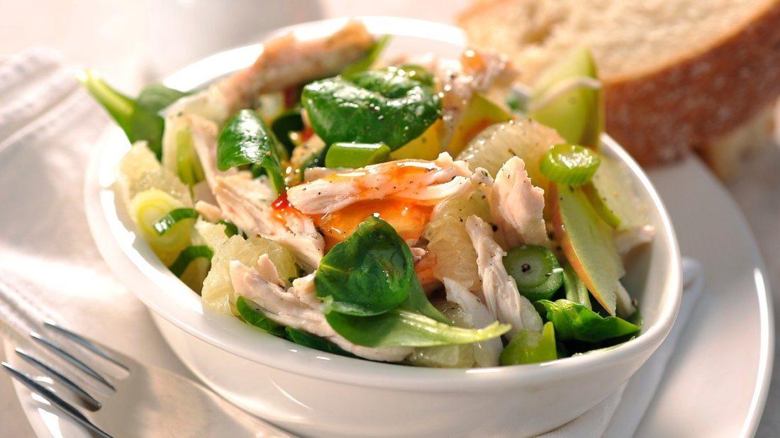 grepovy-salat-1100x618.jpg