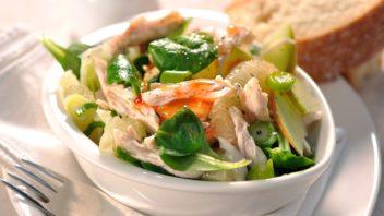 grepovy-salat-352x198.jpg