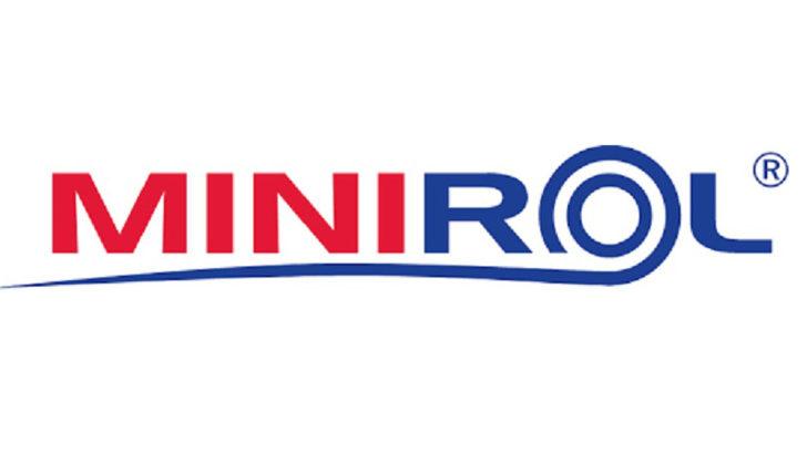 logo-728x409.jpg