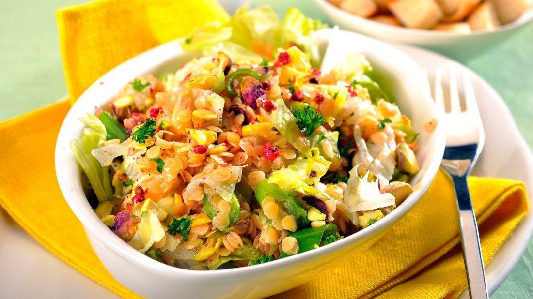 salat-1100x618.jpg
