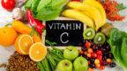 vitamin-c-144x81.jpg