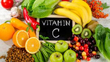 vitamin-c-352x198.jpg
