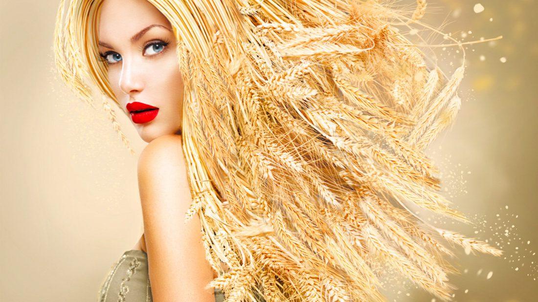 vlasy-a-jidlo-1100x618.jpg