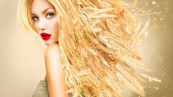 vlasy-a-jidlo-352x198.jpg