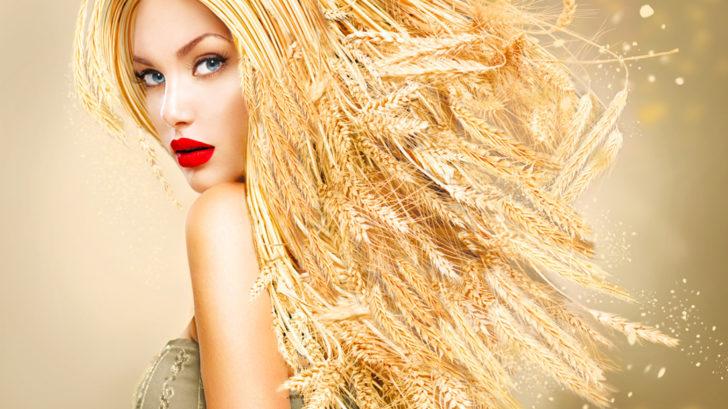 vlasy-a-jidlo-728x409.jpg