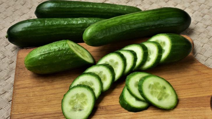 zelenina-pro-zdravi-1-728x409.jpg