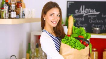 zelenina-pro-zdravi-352x198.jpg
