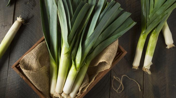 zelenina-pro-zdravi-4-728x409.jpg
