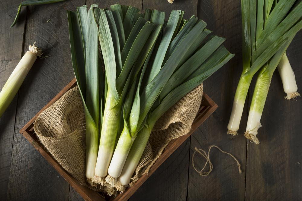 zelenina pro zdravi (4)
