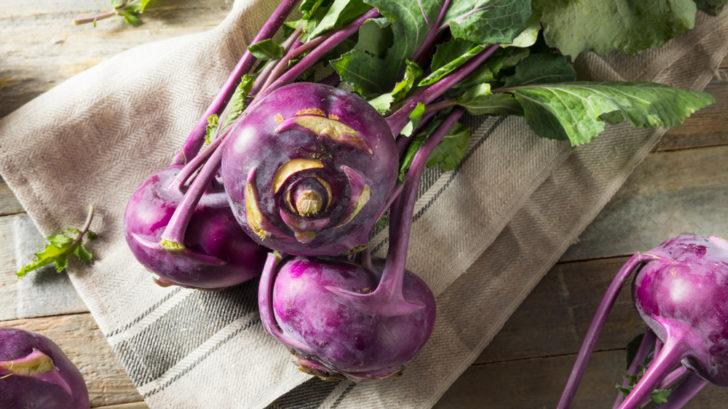 zelenina-pro-zdravi-6-728x409.jpg