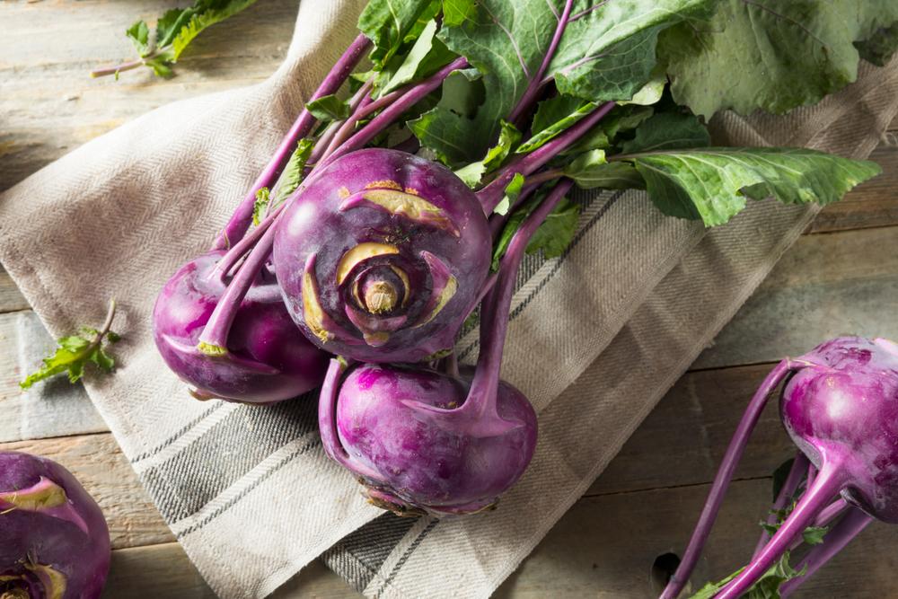 zelenina pro zdravi (6)