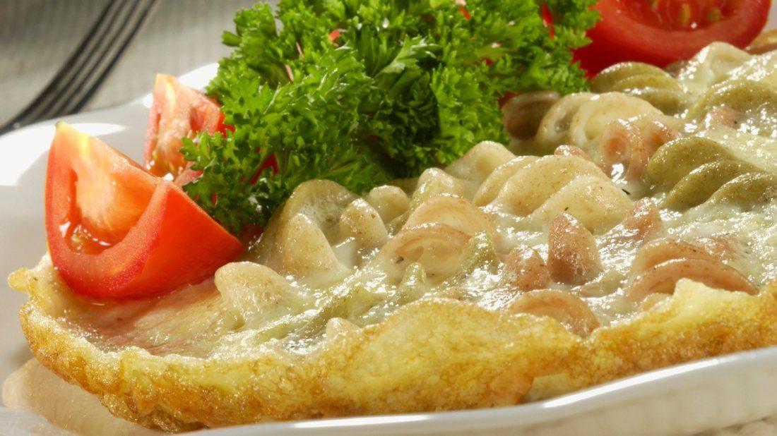 bylinkova-omeleta-se-syrem-1100x618.jpg