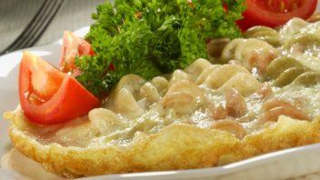 bylinkova-omeleta-se-syrem-352x198.jpg