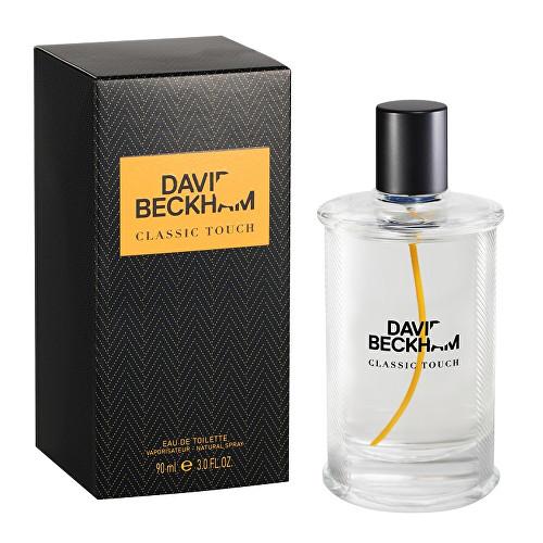 david-beckham-classic-touch.jpg