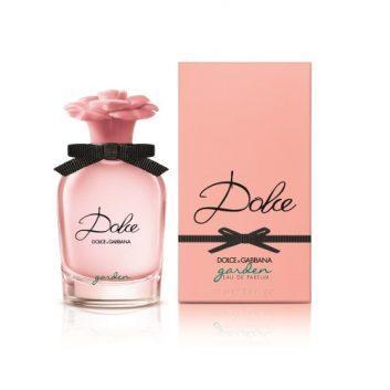 dolce-353x199.jpg