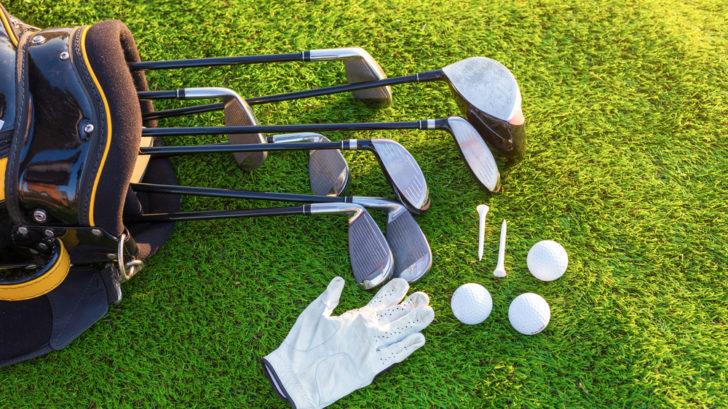 golf-1-728x409.jpg