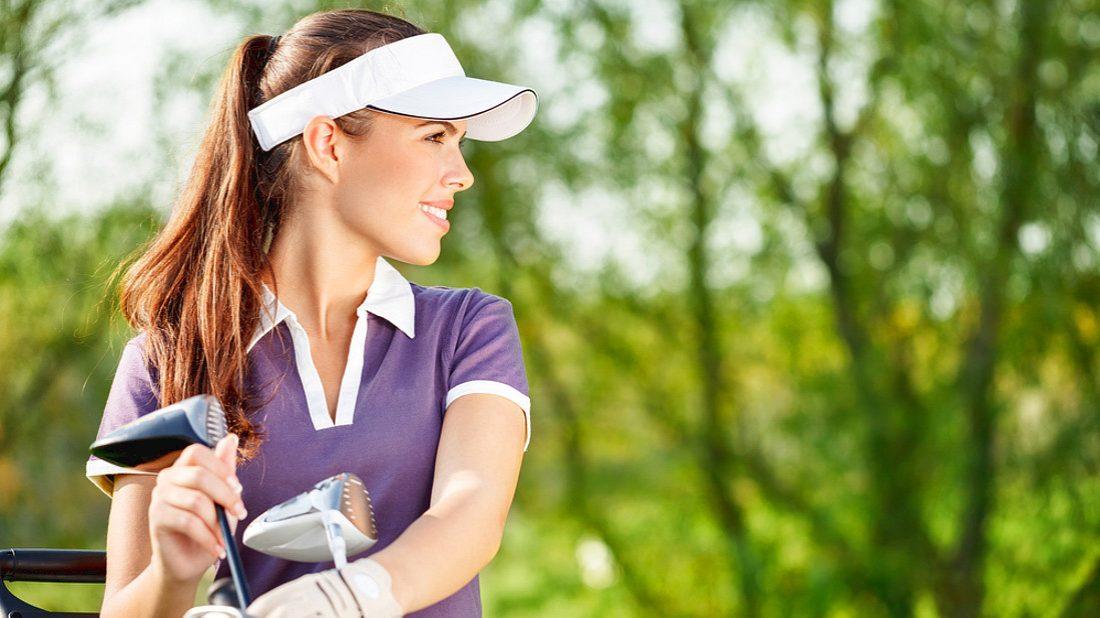 golf-1100x618.jpg