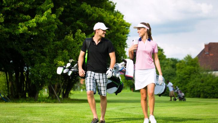 golf-2-728x409.jpg