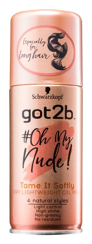 got2b-oh-my-nude-mlha.jpg