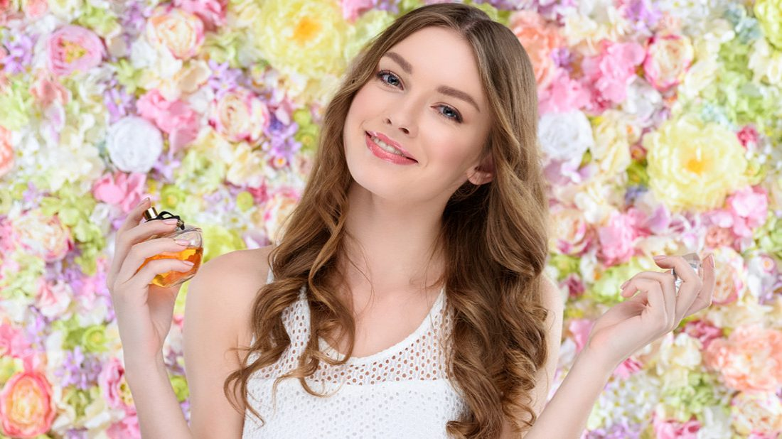 kviz-parfemy-1100x618.jpg
