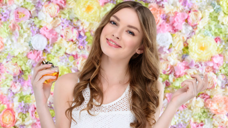 kviz-parfemy-728x409.jpg
