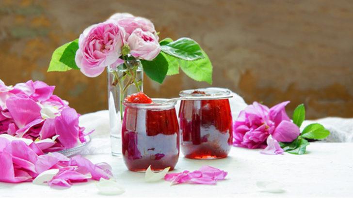 letni-marmelady-ruze-728x409.jpg