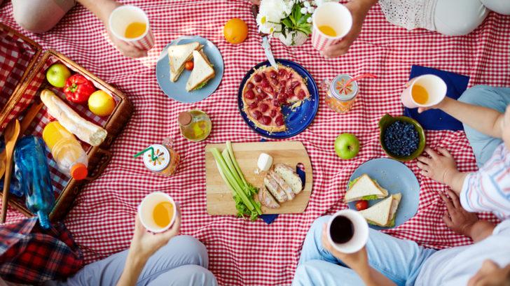 piknik-1-728x409.jpg