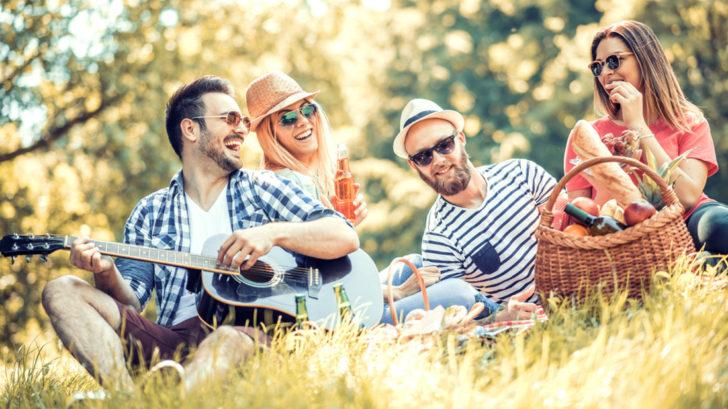 piknik-728x409.jpg